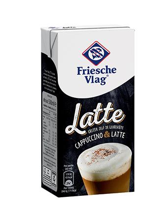 Latte_500ml