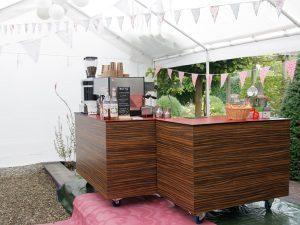 Bruiloft-barista-koffiebar-300x225