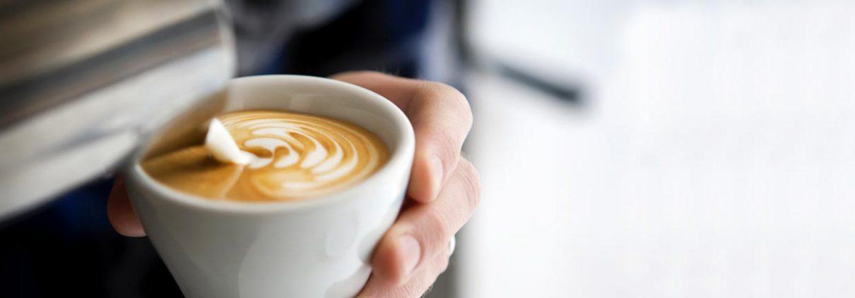 Latte-art-espresso-kitchen-1030x354