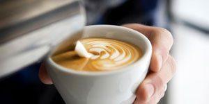 barista inhuren Latte-art--300x150