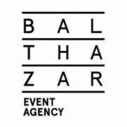 barista inhuren balthazar-180x180