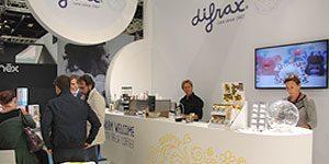 koffie op beursstand difrax-barista-300x150
