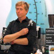 oege van muiden Koffie-op-stand-1-1-180x180