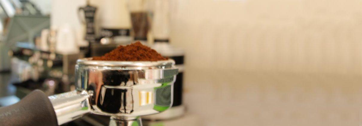 koffie-vers-gemalen-1030x354