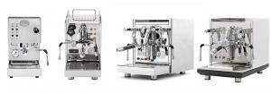ECM espressomachine onderhoud en reparatie
