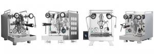 Rocket espressomachine onderhoud en reparatie